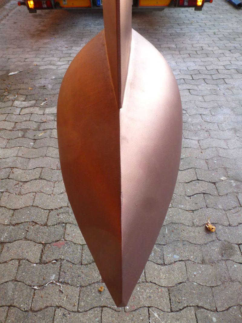 fixed-keel-002